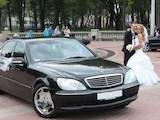Оренда транспорту Для весілль і торжеств, ціна 150 Грн., Фото