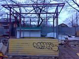 Будівельні роботи,  Оздоблювальні, внутрішні роботи Укладання лінолеуму і ковроліну, ціна 100 Грн., Фото