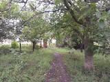 Земля и участки Днепропетровская область, цена 48000 Грн., Фото