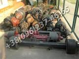 Ремонт и запчасти Ходовая часть, цена 100 Грн., Фото