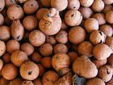 Будматеріали Газобетон, керамзит, ціна 1 Грн., Фото