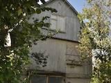Дачи и огороды Киевская область, цена 135000 Грн., Фото