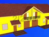 Дома, хозяйства Ровенская область, цена 730000 Грн., Фото