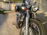 Мотоцикли Yamaha, ціна 54400 Грн., Фото
