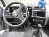 Ford Інші, ціна 12000 Грн., Фото