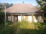 Дома, хозяйства Харьковская область, цена 30000 Грн., Фото