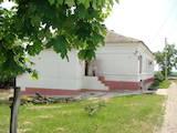 Офіси Харківська область, ціна 3256000 Грн., Фото