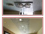 Стройматериалы Подвесные потолки, цена 232 Грн., Фото
