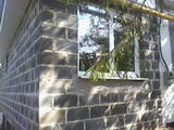 Дома, хозяйства Донецкая область, цена 393000 Грн., Фото