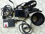 Фото й оптика,  Цифрові фотоапарати Sony, ціна 950 Грн., Фото