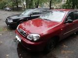 Daewoo Lanos, цена 38000 Грн., Фото
