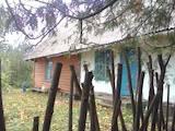Дома, хозяйства Другое, цена 247000 Грн., Фото