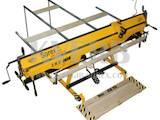 Інструмент і техніка Металообробне обладнання, ціна 16851 Грн., Фото
