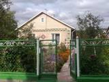 Дома, хозяйства Хмельницкая область, цена 450000 Грн., Фото