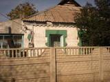 Дома, хозяйства Донецкая область, цена 120000 Грн., Фото