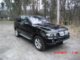 BMW X5, ціна 300000 Грн., Фото