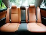 Аренда транспорта Представительные авто и лимузины, цена 139 Грн., Фото