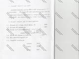 Помещения,  Ангары Полтавская область, цена 11 Грн., Фото