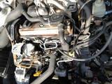 Запчастини і аксесуари,  Volkswagen Passat (B3), ціна 5300 Грн., Фото