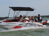 Яхти моторні, ціна 1000 Грн., Фото