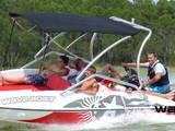 Човни моторні, ціна 89400 Грн., Фото