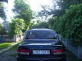ГАЗ 3110, ціна 32000 Грн., Фото