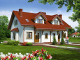 Дачі та городи Київська область, ціна 688500 Грн., Фото