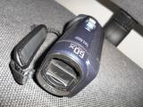 Video, DVD Видеокамеры, цена 850 Грн., Фото