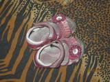 Дитячий одяг, взуття Босоніжки, ціна 30 Грн., Фото