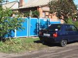 Дома, хозяйства Донецкая область, цена 270000 Грн., Фото