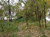 Дачі та городи Київська область, ціна 1598600 Грн., Фото