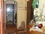 Квартири Дніпропетровська область, ціна 440000 Грн., Фото