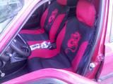 Alfa Romeo 33, ціна 25000 Грн., Фото