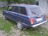ВАЗ 21043, ціна 20000 Грн., Фото