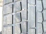 Запчасти и аксессуары,  Шины, резина R16, цена 2200 Грн., Фото