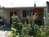 Будинки, господарства Дніпропетровська область, ціна 480000 Грн., Фото
