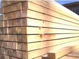 Стройматериалы,  Материалы из дерева Брус, цена 10 Грн., Фото