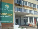 Приміщення,  Будинки та комплекси Миколаївська область, ціна 8000000 Грн., Фото