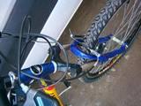 Велосипеди Гірські, ціна 1600 Грн., Фото