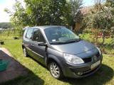 Renault Scenic, ціна 12500 Грн., Фото