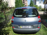Renault Scenic, цена 12500 Грн., Фото