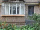 Квартири Черкаська область, ціна 145960 Грн., Фото