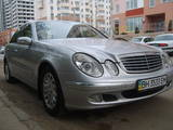 Mercedes E320, ціна 133200 Грн., Фото