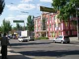 Помещения,  Магазины Херсонская область, цена 3000000 Грн., Фото