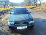 Audi A4, ціна 65000 Грн., Фото