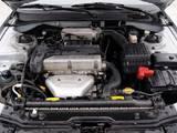 Hyundai Sonata, ціна 8000 Грн., Фото