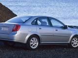 Запчастини і аксесуари,  Chevrolet Lacetti, ціна 44 Грн., Фото