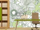 Будматеріали Декоративні елементи, ціна 115 Грн., Фото