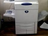 Комп'ютери, оргтехніка Копіювальна техніка, ціна 110430 Грн., Фото