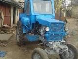 Тракторы, цена 22000 Грн., Фото